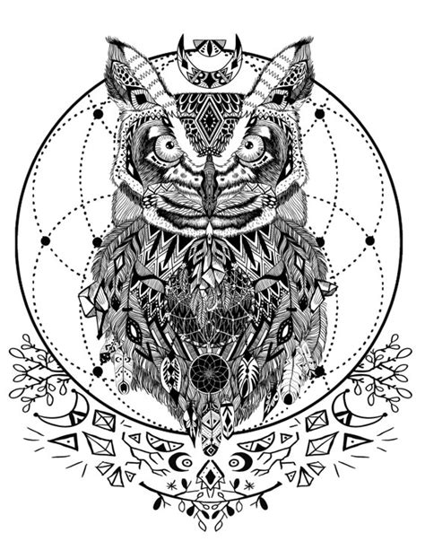 coloring pages of spirit animals wild and free spirit animals printable coloring book