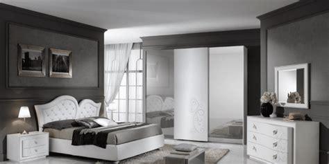 camere da letto migliori marche migliori marche camere da letto camerette per bambini