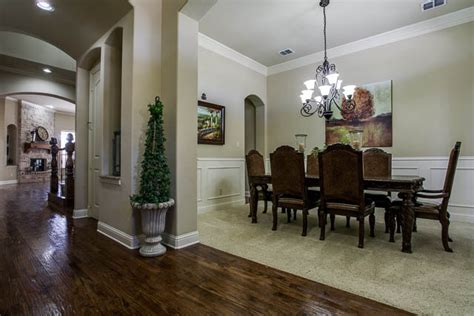 Formal Dining Rooms   Formal Dining Room Furniture