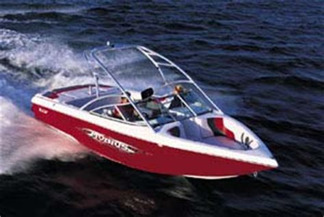 moomba boats top speed moomba mobius xlv performance report boats