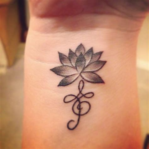 flower tattoo representing strength 40 best strength flower tattoos images on pinterest