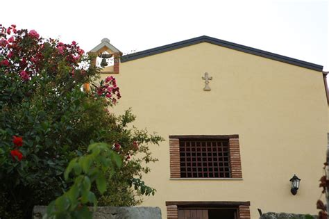 la casa priore san martino delle scale agriturismo la casa priore patti messina sicilia