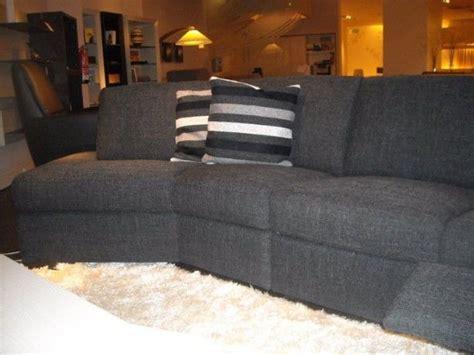 b v divani divani divani alfragide