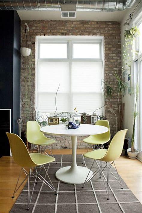 ideas para comedores pequeos decoracion estiloydeco comedores peque 241 os con mucho encanto decoraci 243 n de