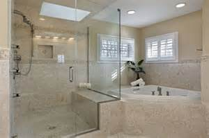 Walk In Bath And Shower Walk In Showers The Ultimate Guide Visionary Baths Amp More