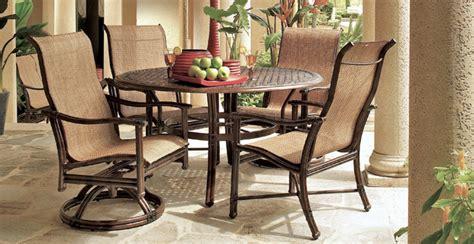 brown jordan outdoor furniture repair peenmedia com