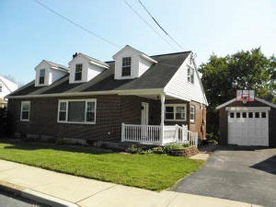 1012 broad st akron pa 17501 is recently sold zillow