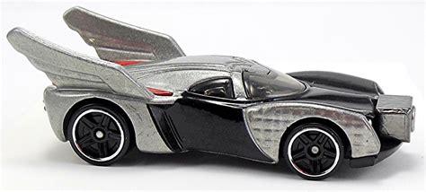 thor film vehicle image thor a jpg hot wheels wiki fandom powered by wikia