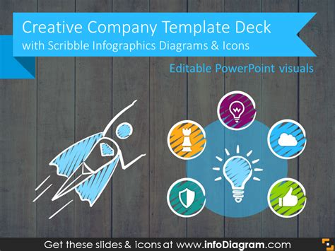 Business Marketing Powerpoint Templates Creative Marketing Ppt