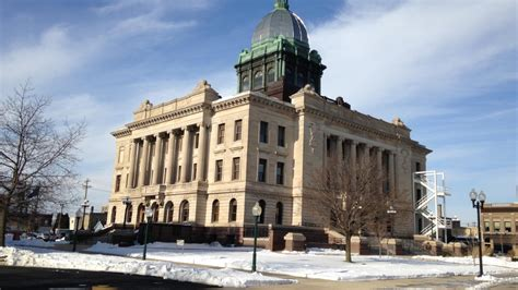 manitowoc county dealing with avery series fallout news