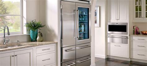 microwave drawers bestmicrowave
