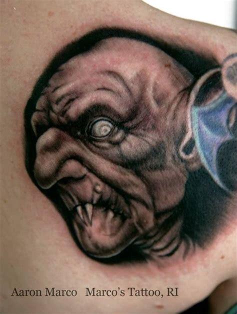 tattoo parlors in ri marco s piercing wakefield ri