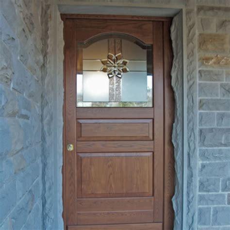 ingresso in legno porte portoni portoncini legno