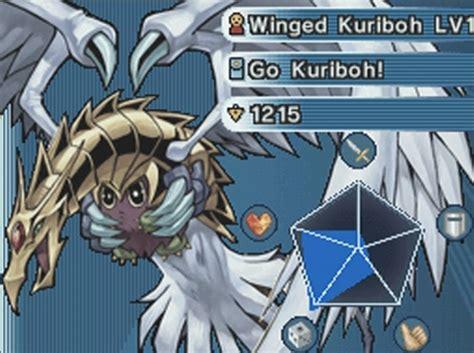 Winged Kuriboh LV10 (character) | Yu-Gi-Oh! | FANDOM ... Winged Kuriboh Lv10