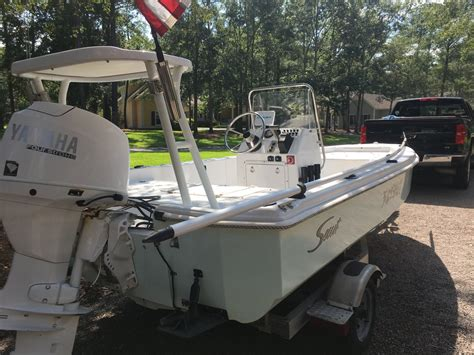scout 162 sportfish boats for sale scout 162 sportfish the hull truth boating and fishing