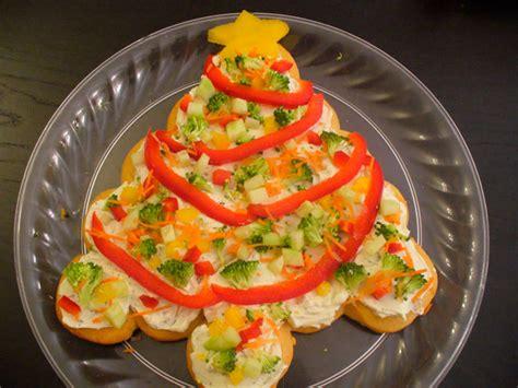 что приготовить на новый год новогодний декор блюд как