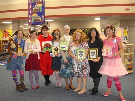 book character dayperfect  halloween school stuff