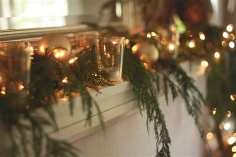 7 steps to a stylish christmas emerald interiors blog