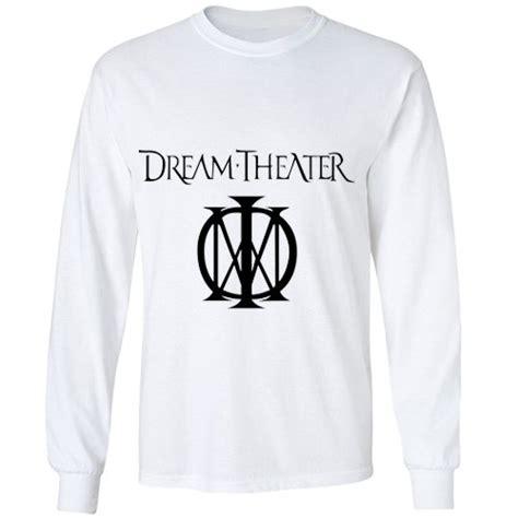 Kaos Murah Air Flight Tshirt Olahragabaju jual t shirt dreamtheater lengan panjang kaos murah baju distro di lapak kobain cloth