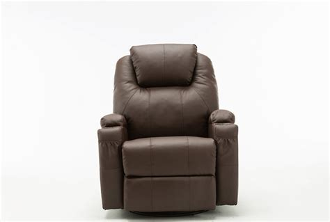 massage recliner sofa massage recliner sofa chair vibration heat w control