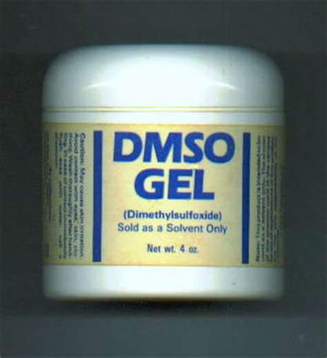 Dmso Shelf by Dmso At Ask Trapper With Image Embedded Topic 2258061