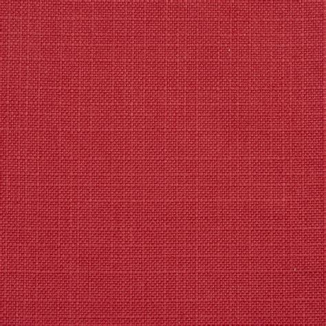 jacquard upholstery c909 textured jacquard upholstery fabric