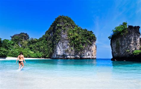 amazing places  visit  thailand  pro travel guide