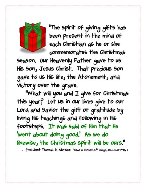images of christmas quotes great quotes about christmas quotesgram