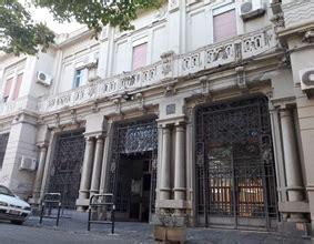 ufficio scolastico messina ufficio scolastico regionale per la sicilia