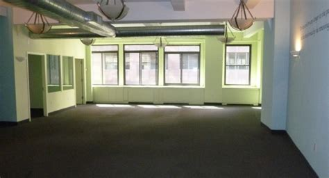 Office Space Union Square Union Square Office Space For Rent New York City Office