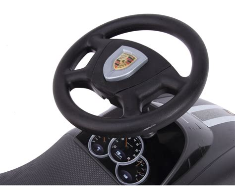 Big Porsche Aufkleber by Baby Porsche Automobile Big Bobby Car Produkte Www