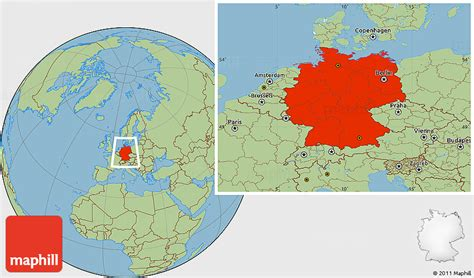 germany location map savanna style location map of germany