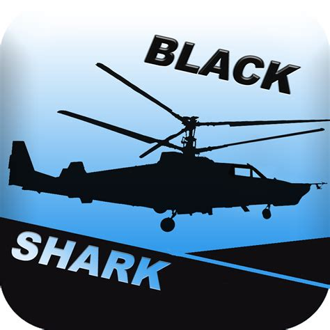 cara mod game gunship battle download gunship battle cara membuka black sun 171 the best