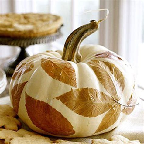 Decoupage Pumpkins - pin by tami altrichter on