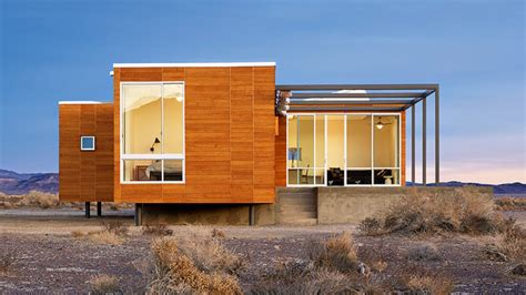 marvelous design ideas pre manufactured homes cost of for modern prefab homes latest custom home with modern prefab