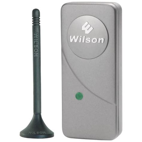 best buy wilson electronics 801242 mobilepro cell phone