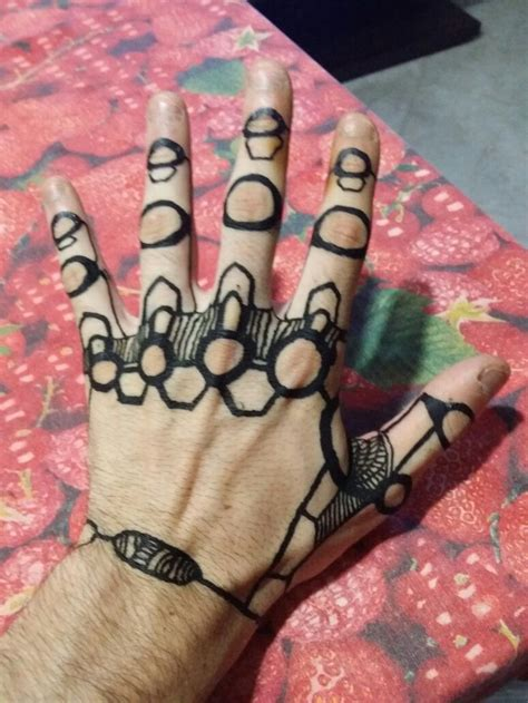 tattoo robot hand 20 best tattoos images on pinterest beauty and the beast