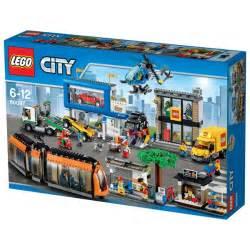 lego city city square 60097 iwoot