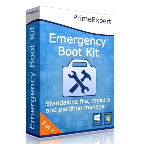 emergency boat 6 letters giveaway of the day free licensed software daily