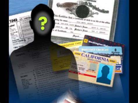 Record Search Personal Background Check Criminal Background Check