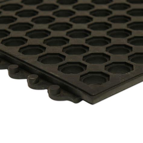 commercial kitchen rubber floor mats wood floors