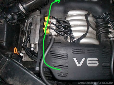 Reparaturleitfaden Audi A4 B6 by Audi A4 Reparaturleitfaden Pdf Free Download Programs