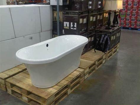 costco bathtubs costco bathtubs and showers reversadermcream com