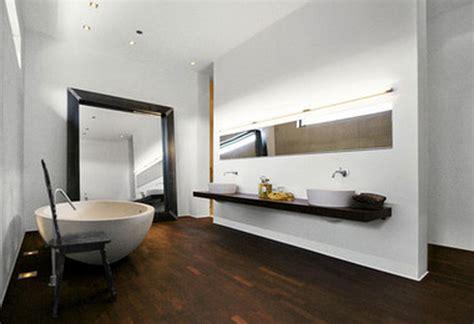 schlafzimmer eitelkeit mit licht innenarchitektur badezimmer