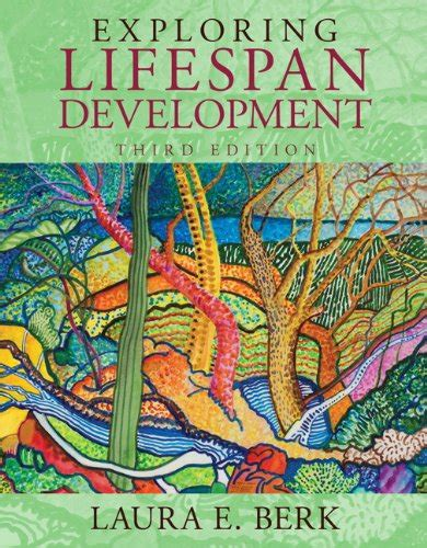 free test bank for exploring psychology 8th edition free test bank for exploring lifespan development 3rd