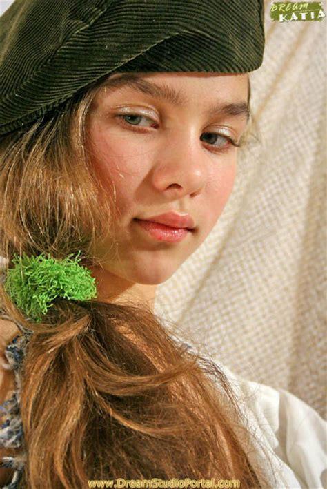 pretten russian models russian preteen fashion model newhairstylesformen2014 com