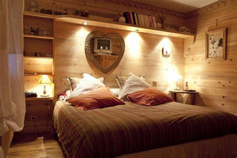 chambre dhotes location vacances chambre d h 244 tes chalet le marfanon 224