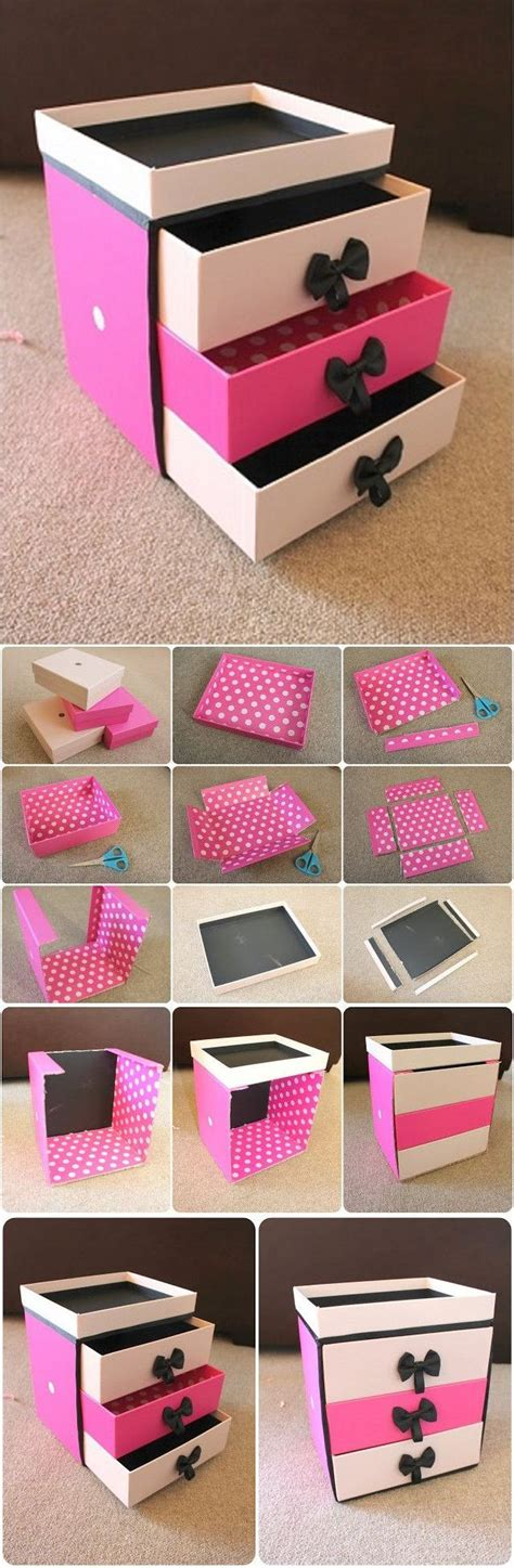diy cheap home decor make up storage diy home decor diy cheap