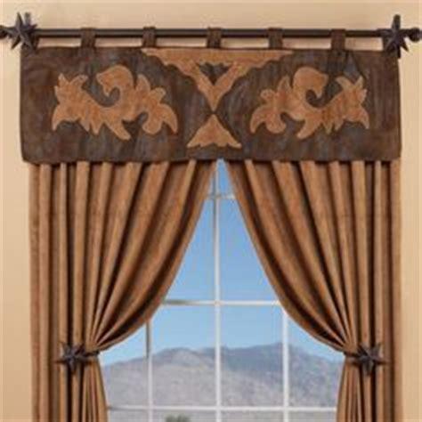 western curtain ideas western curtains on pinterest valances curtain ideas
