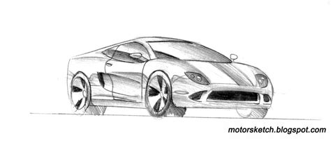 sports cars drawings how to draw a sports car sports cars
